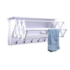 Danya B™ Accordion Drying Rack BQ0734