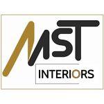 MST-interiors
