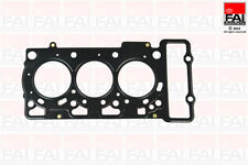HEAD GASKET FOR SMART CITY-COUPE HG1060 PREMIUM QUALITY