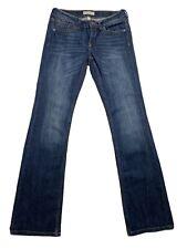 Banana Republic Ladies Bootcut Jeans Size 26/2
