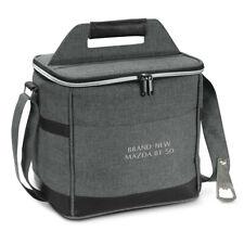 Brand New Mazda BT-50 Cooler Bag 13L Lunch Bag Official Merchandise Gift BT50