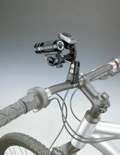 Topeak Bicycle Bar Xtender Bike Extender Cycling Handlebar Mount Light Road New