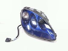 05 Chevrolet Corvette C6 Front Right Front Headlight Head Light Lamp 20789676