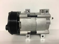 1999 2000 2001 2002 2003 Ford F250 F350 F450 F550 SD 7.3L Reman  A/C Compressor
