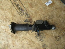 BMW E70 X5 REAR RIGHT SUSPENSION AIR STRUT SHOCK ACTIVE OEM 37126779706
