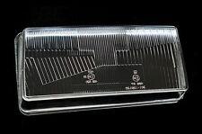 AUDI 80 B2 LEFT Headlight GLASS 1979 - 1984 LH