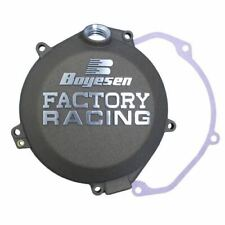 Boyesen Fabrik Racing Kupplung Abdeckung Magnesium KTM 350 F 2017-2019 CC-44CM