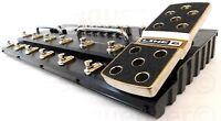 Line 6 Pod X3 Live Amp Modeler Guitar Preamp Effektgerät Board + 1.5J Garantie