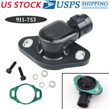 Throttle Position Sensor for Honda Civic Accord CR-V Odyssey Acura Integra