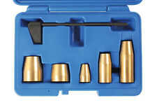 Vag Vw Audi Diesel T10210 T10056 Equivalent Pd Injector Alignment Tool Kit