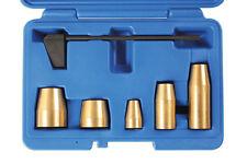 Nueva En Caja VAG Vw Audi Diesel T10210 T10056 Equiv PD INYECTOR Herramienta De Alineación