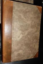 1800-1849 Deutsche Erstausgabe Antiquarische Bücher für Belletristik