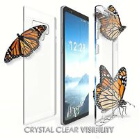 For Galaxy Note 9 Tri Max 360 Full Body Wrap Front Screen Protector Cover Case