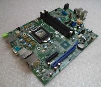 Dell 0T7D40 T7D40 Optiplex 5040 Socket LGA 1151 Motherboard / System Board