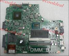 Dell inspiron 3421 5421 Motherboard 55NJX 055NJX CN-055NJX PWB:5J8Y4 I5-3337U