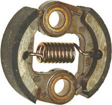 Kupplung/ clutch für Zenoah BT2000,BC2001DL,2300/ John Deere 25S  u.a