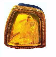 FLEETWOOD FLAIR 2004 2005 2006 CORNER TURN SIGNAL LIGHT LAMP NEW RV - LEFT