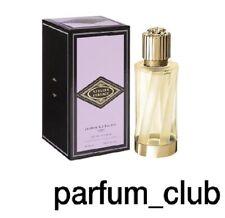 Atelier Versace Jasmin Au Soleil 3.4 fl. oz / 100ml Eau de Parfum NEW!!! SALE!!!
