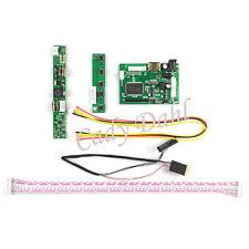 """HDMI LCD Controller Board Module for Ipad 2 1024X768 9.7"""" LP097X02 LCD Panel"""