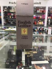 English Leather A Man's Cologne 8 fl oz