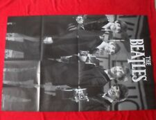 The Beatles - Riesenposter Poster (100 x 150 cm) Printed in England