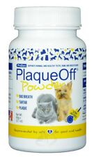 ProDen PlaqueOff for Dogs & Cats (60 g)