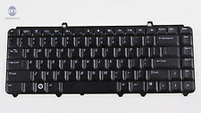 100% genuine New Dell Inspiron 1540 1545 1410 PP41L P446J NSK-9301 keyboard