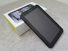 Samsung Galaxy Tab GT-P1000 16GB, Wi-Fi, 3G, Rooted, Omni 4.4.4