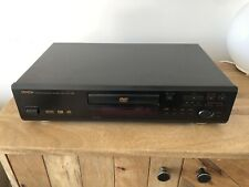 Denon DVD player DVD-1000