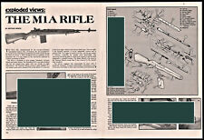 m1a rifle in Collectibles | eBay