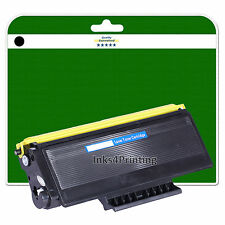 1 Cartucho de Tóner Negro para Brother MFC-8440 MFC-8840D No OEM TN3060