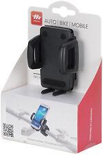 RICHTER universal Bike Handy Smartphone Halterung Halter HR-IMOTION 23010201