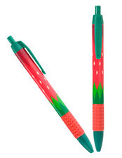 Snifty Strawberry Scented Pen - Long Lasting Scent