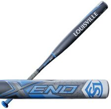 "2019 Louisville Slugger Xeno -11 29""/18 oz. Fastpitch Softball Bat WTLFPXN19A11"