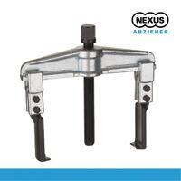 NEXUS#100-0 KRALLEX-TIP Universal-Abzieher, 2-armig (90x100)mm