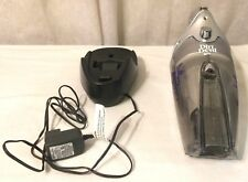 Dirt Devil Extreme Power Electric Hand Vac 15.6V Wet/Dry For REPAIR PARTS M0944