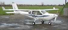 Jabiru J430 LIght Sports Homebuilt Aircraft Wood Model Big New