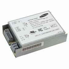 Samsung Constant Current Dimmable Led Downlight Driver 120 277vac20 50vdc 30w
