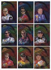 1998 Stealth FANTALK #FT7 Mark Martin BV$6!!!