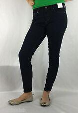 J. Crew Women's Toothpick Brand Inseam 27 New w/ Tags Size 26 Retail $115