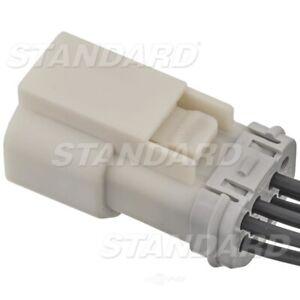 Auto Trans Wire Harness Connector Standard S2428