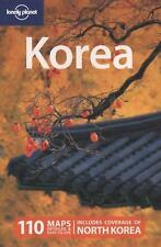 Korea (Country Travel Guide), Rob Whyte, César G. Soriano, Yu-Mei Balasingamchow