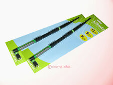 2Pcs WiFi Antenna Replace Cisco Aironet Air-Lap1242AG-A-K9 Wireless Access Point