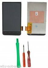 LCD & Screen Glass digitizer display replacement for HTC AT&T Inspire 4G PD98120