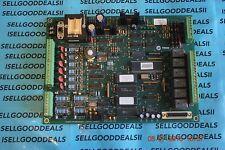 Trane Tracer PCM 50100721 Programmable Control Module