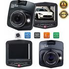 HD Car DVR Camera Audio Recorder  Mini Camera Dash Cam G Sensor US#2