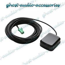 5m pioneer avic F900BT gps externe interne magnétique antenne antenne hrs avic-f