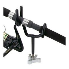 Attwood 5062-3 Sure Grip Rod Holder 25 degree for drifting and trolling fishing