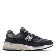 New Balance 992 M992GG Size 12