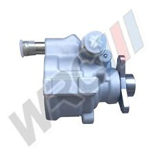 Brand New Power Steering Pump for Dacia, Nissan, Renault  ///// DSP721 /////